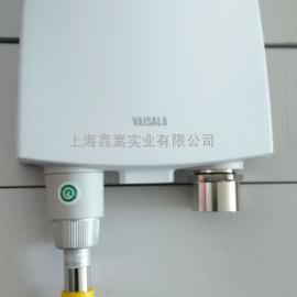 维萨拉wxt520,HMW92温湿度传感器,维萨拉总代理