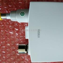 hmt120温湿度变送器,维萨拉代理,维萨拉温湿度变送器