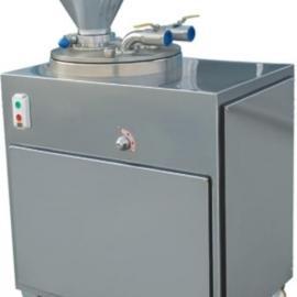 肠类灌制,液压灌肠机,不锈钢双炉灌肠价格,郑州方圆