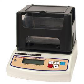 KBD-600A PVC塑料粒子密度天平
