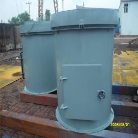 预约高唐县工业清灰 单机清灰器 大规模清灰器
