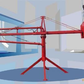 优质12米手动布料机/12米布料机厂家/批发12米布料机
