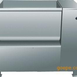 郑州方圆200L不锈钢拌馅机