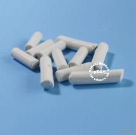 供应优质环亚牌高铝瓷抛光石