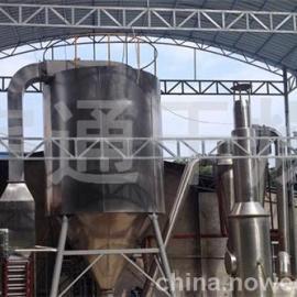 鱼露粉喷雾干燥塔设备