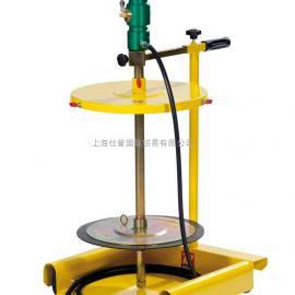 批量供���S油加注泵,��映橛捅�,定量�S油泵,高�狐S油泵