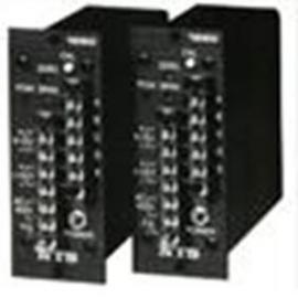 NTS-1280放大器