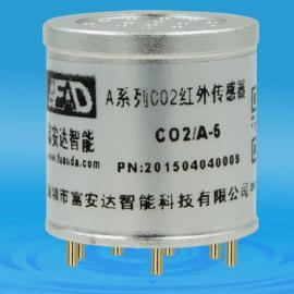供应A- MODULE --红外CO2气体传感器