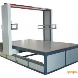 恒翔EPS装饰线条切割机高性价比,先进系统装置