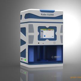 微孔比表面和孔隙度测定仪采购事项/北京彼奥德专业生产
