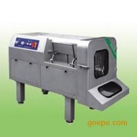 河北博柯莱供应ILSW-X50切肉丁机
