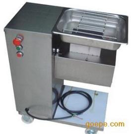 河北博柯莱供应ILSW-X210切肉丝、肉片机
