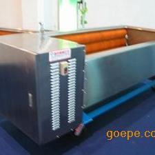 河北博柯莱供应ILSW-X9清洗去皮机