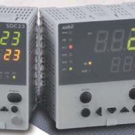 山武C23MTC0LA1000数字指示器 温控器