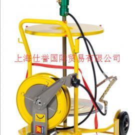 批量供应气动抽油机,黄油加注机,自动黄油加注机,脚踏黄油机