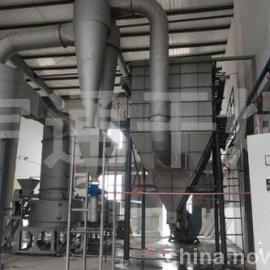 供应农药中间体烘干设备除草剂阿特拉津烘干机