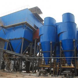 科信环保废气处理一体机脱硫脱硝型号定制安全环评