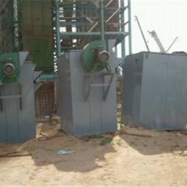 生产厂销脉冲袋式除尘器 订制 型号可选