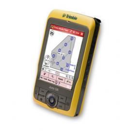 天宝Juno Sa(米级)GPS