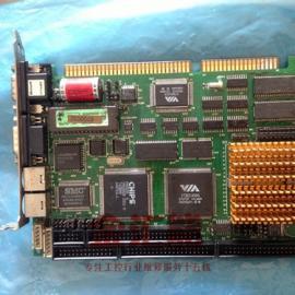 住友注塑机主板,CPU板,温度板.I/O JA765282DC维修/销售