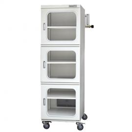 沈阳Class10级氮气柜 光罩存储柜 沈阳氮气柜供应商