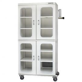 采购Class100级氮气柜 直销光罩存储柜 氮气柜报价