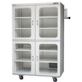 氮气柜 单反相机存储柜 Class10级氮气柜