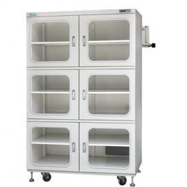 求购氮气柜 求购Class10级氮气柜 镜头存储柜