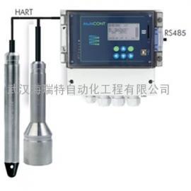 PR9505投入式液位计PR9505