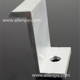 聚鑫铝合金边压块JX-BY001
