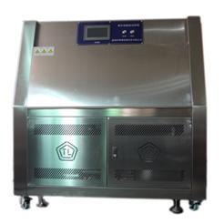 紫外老化��箱