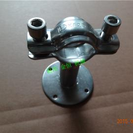 管子架*卫生级管子架*带底盘的管子架