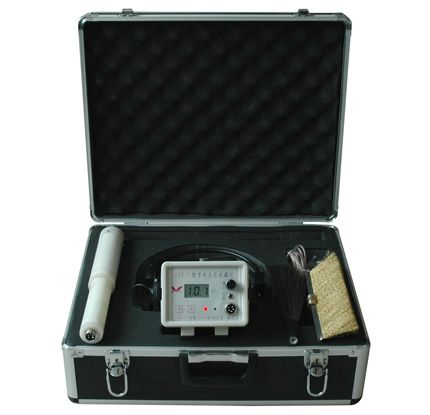 供应10mm厚度数显LYH-7直流电火花检测仪