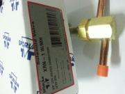 斯波兰电磁阀XUP-1+OMKC-1