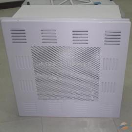 厂家低价食品车间空气净化器