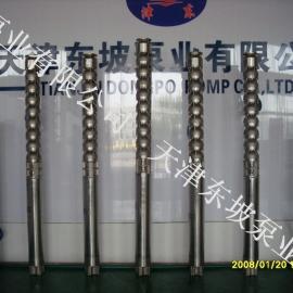 农田灌溉潜水泵-天津农田灌溉潜水泵