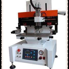 开瓶器专用调整2030小型丝印机,实用型丝印机