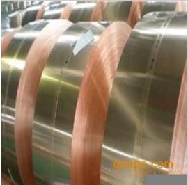 CUZN23AL6MN4FE3PB铜合金