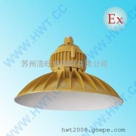 防爆免维护LED照明灯,免维护LED防爆照明灯