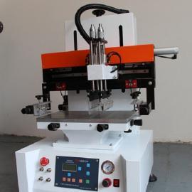东莞供应手机镜片台式精密丝印机,小型精密丝印机专家