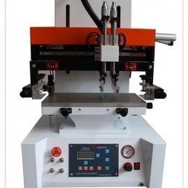 厂家直销精密丝印机,2030丝印机,小型丝印机
