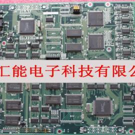震雄注塑机显示主板MPC-31 AI000055A CPU
