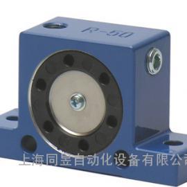 上海同昱优势供应 瑞士Findeva振动器 R120  R80  R50 R100 R65