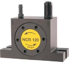 德国NETTER振动器 NCR10  NCR120 NCR3