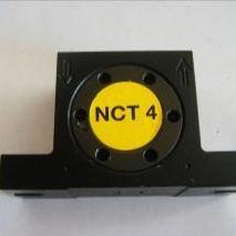 德国NETTER振动器 NCT4 NCT29 NCT126