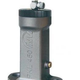 上海同昱供应德国NETTER振动器 PKL450 PKL740/5 PKL740/6