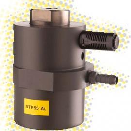 上海同昱供应德国NETTER振动器 NTK40AL NTK25 NTK55AL