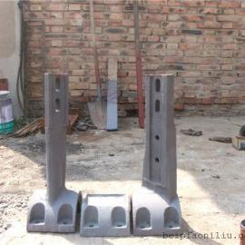 供应js1000 js1500 混凝土搅拌机强制式搅拌机双卧轴