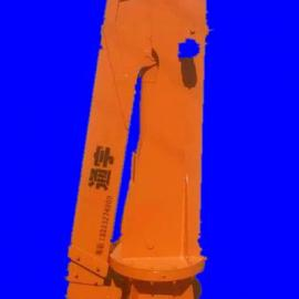 小型吊车定做小吊机随车吊吊运机汽车吊小型吊机小吊车微型吊运机