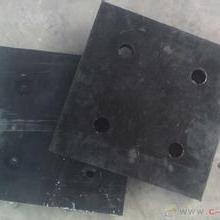 氯丁橡胶垫300*300*50mm